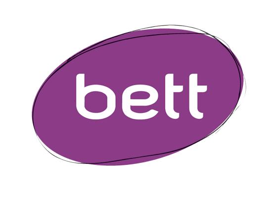 Bett Show