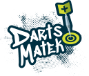 Dartsmatek